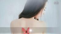 中国香肠-曹兰 最新伤感网络歌曲 流行歌曲DJ舞曲