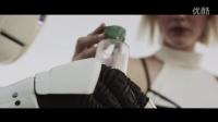 JOEMD Tiësto火拍DBX全新主打Light Years Away官方超清MV