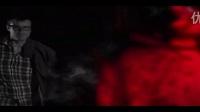 【Hardstyle】Da Tweekaz - Little Red Riding Hood挪威DJ组合