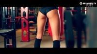 JOEMD|David Tort & Abel Ramos火拍Nick Marsh全新主打Getting Heavy官方超清MV