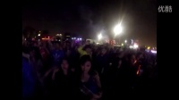 Storm Electronic Music Festival 2014 (Willis' After Movie)