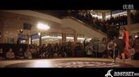 BOTY 2014-1V1- ROUND 14 OF 15 -半决赛-BENNY(ZA) VS KLEJU(PL)