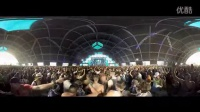 Paul Oakenfold - Who Do You Love - Live from Coachella 2013