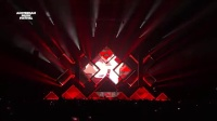 Top 100 DJs 2014 Results - Live from Amsterdam