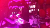 DJ 麦考 2014年08月 杰杰连锁 deep house 现场