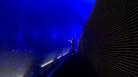 Hard Bass 2014正式版世界万人火爆电音派对现场Blu-Ray.1080P