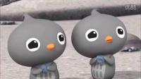 Octonauts_S02E02_Adelie_Penguin
