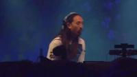 TomorrowWorld 2014 Steve Aoki