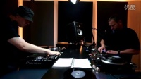 Pioneer DJ History - Part 2- Cut the Mid Range, Drop the Bass