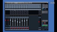 Cubase 8 Quick Start Videos Chapter 11 Other workflows