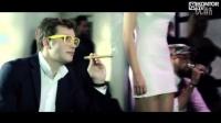 DJ Antoine ft. The Beat Shakers - Ma Chérie (DJ Antoine vs Mad Mark 2k12 Edit) (