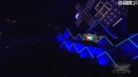 荷兰顶级DJ派对2014阿姆斯特丹电音节Dash Berlin嗨爆现场Q591746274