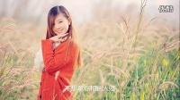 吃醋 - 慕容晓晓  最新伤感网络歌曲 爱情歌曲DJ舞曲_标清