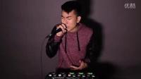 Get Lucky - KRNFX (Daft Punk ft. Pharrell) - Beatbox Remix_832x480_2.00M_h.264