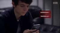Madeon La Nuit SFR Live 2014 en simultané dans 6 villes de France grâce à