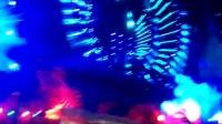 2014百威风暴电音节 万人狂欢大派对