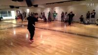 2013.11.05 SHUHO House (Noa Dance Academy Ikebukuro Bst)_1080P(MP4-DASH)