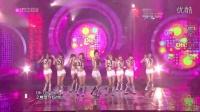 少女时代演唱会超清比基尼版本MV161