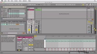 Ableton Live 9 Essential Training_06_04_AU15_groovefile