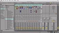 Ableton Live 9 Essential Training_09_03_AU15_headcue