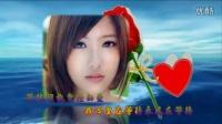 伤心的站台    安东阳    2015新版    最新伤感网络流行爱情歌曲    DJ舞曲