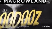【BPM发布】Bougenvilla & Marc MacRowland - Voodooz (Original Mix)