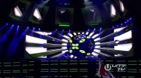 Hardwell - 2015迈阿密UMF音乐节全场