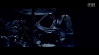 【XX】Luke Holland-Skrillex & Diplo Jack U ft. Justin Bieber-Where Are U Now Drum