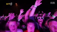 GERMANY 2014 - DJ BL3ND 世兴DJ