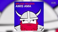 Orjan Nilsen - Amis Ama [A State Of Trance Episode 709]