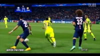 Lionel Messi Humiliates Great Players