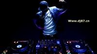 Dj米乐-2k15迷幻House(飘飘欲仙)完美版 酒吧DJ 夜店舞曲 dj