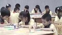 二年級美術《我們的大花瓶》優質課教學視頻