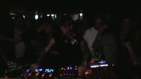 ▶ Richie Hawtin 70 min Boiler Room Amsterdam DJ set - YouTube [720p]