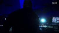 DJ現場打碟 Carl Cox - Steve Mulder - Dye Dye 單曲