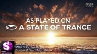 Tenishia - Where do we begin (Sunset and Saad Ayub Remix) [ASOT 718]