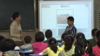 初中生物《生態系統》優質課教學視頻