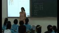 初中生物《人體內廢物的排出》優質課教學視頻-黃麗