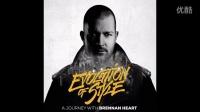 Code Black,Brennan Heart - Tonight Will Never Die (Edit)