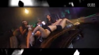 (130) Juicy J Vs Steve Aoki - Boneless Zip (Chris Lake Tujamo G Squared