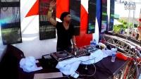 [CeoDj小强独家]DJ Mike Candys 新单Make It Home