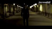 Matt Darey & Stan Kolev feat. Aelyn - Follow You (O.V)