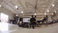 視頻: 極限小輪車3