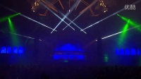 [CeoDj小强独家]DJ Dave Clarke 比利时电子音乐节现场Tomorrowland 2015