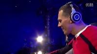 <小阿志DJ> Tiësto - 现场版Tomorrowland 2015