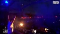 Armin van Buuren 2015现场