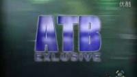 全球最受欢迎的创作型DJ大师ATB的狂欢派对现场Arena 【陈照】-0003