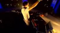 德国第一电音宗师天王级[DJ]PAUL VAN DYK狂欢派对现场-0003