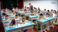 2015優質課《吃瓜果的人》小學美術嶺南版二下第8課-深圳龍華中心小學:吳芊芊