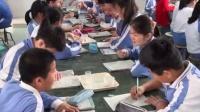 2015優質課《不同的物質混合以后》小學科學教科版六下-深圳珠光小學:姚莉